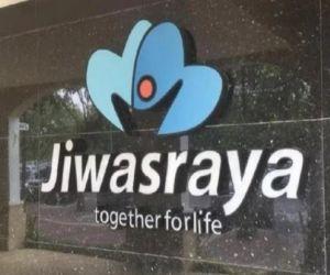 Nekat Lelang Aset Kasus Jiwasraya-Asabri, Kejaksaan Diduga Lakukan Abuse of Power