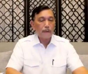 PPKM di Luar Jawa-Bali Diperpanjang sampai 23 Agustus