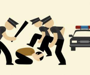 Oknum Polisi Penganiayaan Jurnalis Tempo Segera Diadili