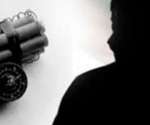 Diduga Teroris, Dewan Syura Kelompok Jamaah Islamiyah Diringkus