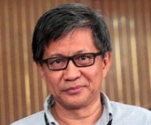 Sengketa Rocky Gerung vs Sentul, Kementerian ATR/BPN: Eksekusi Harus Lewat Pengadilan
