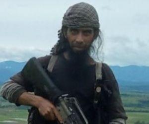 Pemerintah segera Umumkan Kematian Ali Kalora